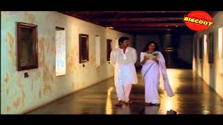 Video Varuvaanillaaruminnoru nalum | Malayalam Movie Songs | Manichithrathaazhu (1993) MP3, 3GP, MP4, WEBM, AVI, FLV April 2019