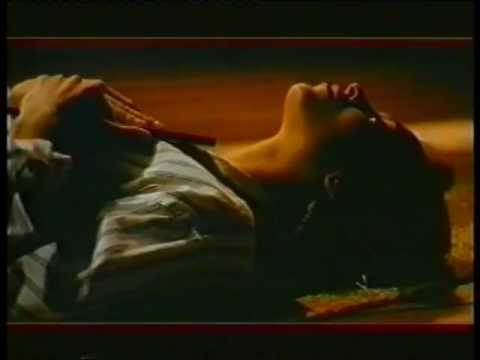 Gerry Rafferty - Don't Give Up On Me