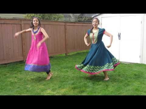 Video Udi Udi Jaye | Raees: Official Dance download in MP3, 3GP, MP4, WEBM, AVI, FLV January 2017