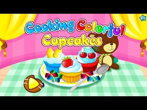 Play Cooking Games Best Cooking Games For Kids To Play/Cooking Games