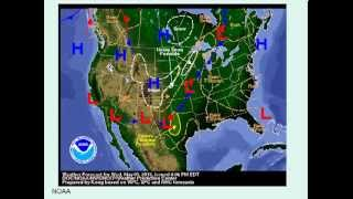 GS 109 Meteorology Week 6 Video 5