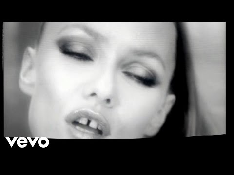 VANESSA PARADIS - Des Que J'Te Vois