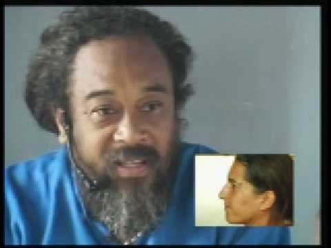 "Mooji Video: The ""Self"" and Decision Making – Part 2"