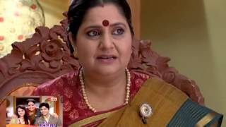 MahiSagar Ep 205 : 15th July (02)