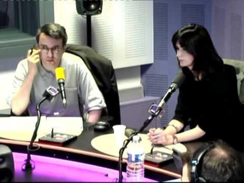 Vidéo de Serge Audier