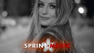 Sylvia Tosun Underlying Feeling (VENIICE Remix) retronew