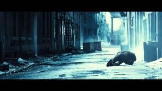 Nonton Trailer Upside Down   Intre Doua Lumi Film Subtitle Indonesia Streaming Movie Download