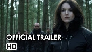Nonton Entity Official Trailer  2013  Steve Stone Movie Hd Film Subtitle Indonesia Streaming Movie Download