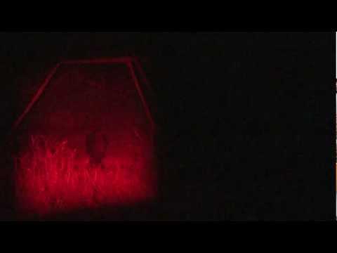 Hawglite Sabre Goblin and Hog Kill Sdtrk2
