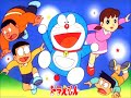Doraemon  Doraemon Tone