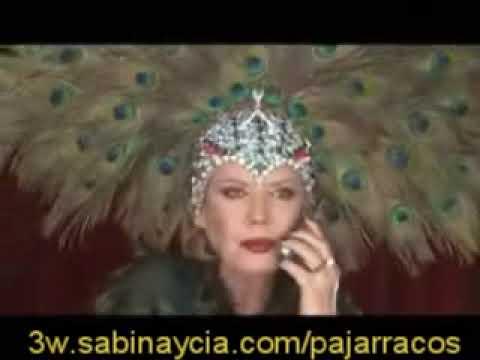 """Quand Maria Jimenez interprète """"Camas Vacias"""" avec Joaquin Sabina"""