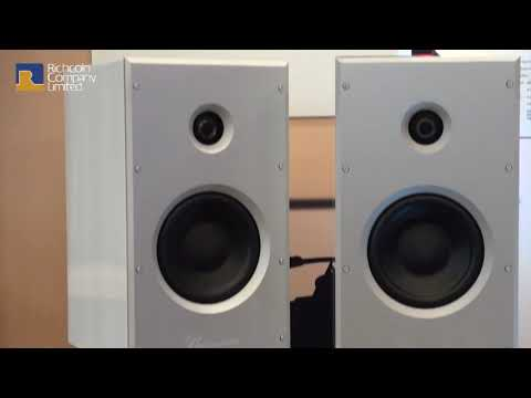 2013 Hong Kong AV Show Part 1