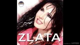 Zlata Petrovic - Oaza srece - (Audio 2004)