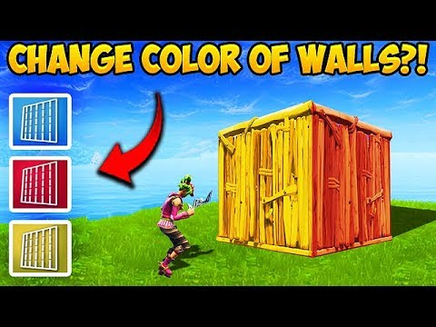 Reddit wtf - NEVER SEEN WALL GLITCH *NEW* - Fortnite Funny Fails and WTF Moments! #283 (Daily Moments)