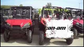 6. UTV For sale Michigan-Polaris-Can-Am-Yamaha-Arctic Cat-Honda.