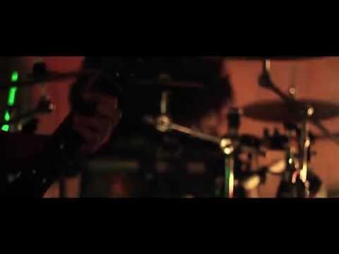 Alae Noctis - Evil Ways [Official Video]