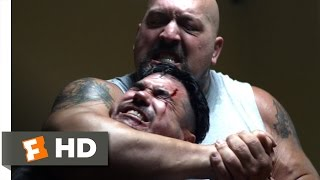 Vendetta  2015    Joel Is Attacked Scene  6 10    Movieclips