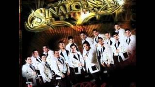 video y letra de Dejame Amarte otra vez por Banda la Sinaloense de Omar y Guillermo Lizarraga