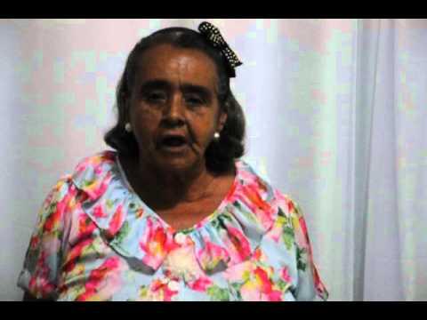 Suzana Lopes Poeta de Santaluz - BA