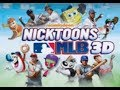 Nicktoons Mlb 3d 3ds Tournament Mode Part 1 Of 2
