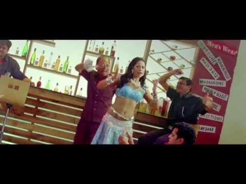 Katrina Ko Kareena Ko | Enemmy Song