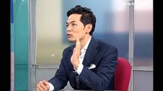 #1 [북러닝] 김창옥의 유쾌한 소통의 법칙 67