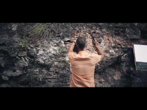 Nord - Killing Me, Killing You (feat. Eni Jurišić)