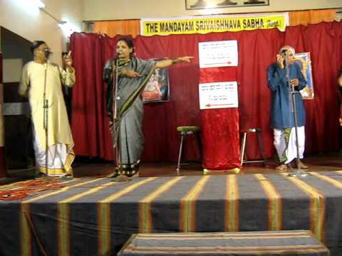 Video Mandayam Socials 2010 - Mandayam Tamil Skit download in MP3, 3GP, MP4, WEBM, AVI, FLV January 2017