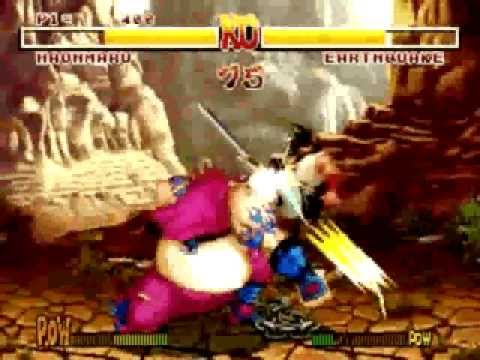 20 Games That Defined the Neo Geo CD
