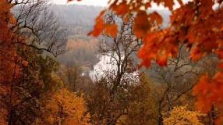 Latviešu dziesmu izlase / Latvian musiс / Латышская музыка