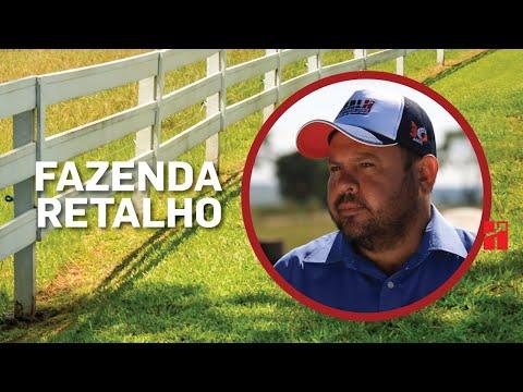 Casos de Sucesso: Fazenda Retalho, Nova Alvorada do Sul - MS