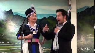 maiv-xyooj-the-actress-of-nkauj-ntos-ntaub