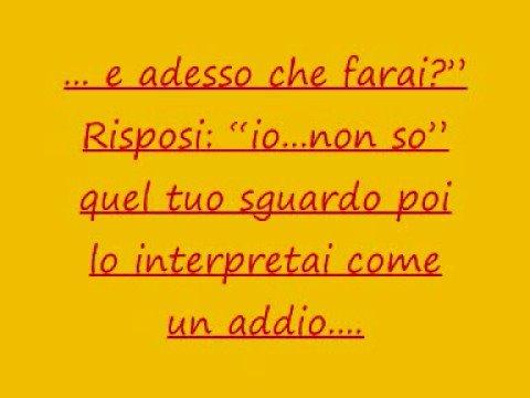 , title : 'Raf-Infinito- ( Con Testo )'