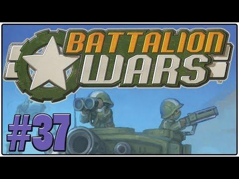 battalion wars gamecube rom