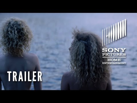 One Percent More Humid (Trailer)