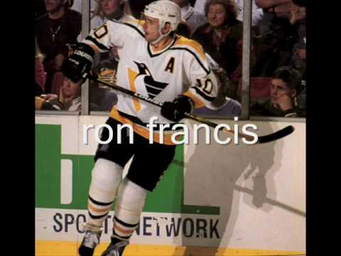 top 10 pittsburgh penguin players of all time