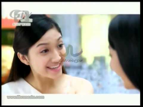 gratis download video - Iklan-GIV-White-Body-Wash--Giv-White-Journey-Of-Beauty-Versi-Citra-Kirana