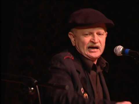 Kabaret Rżysko - Emeryci II