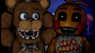 "Withered Freddy is brought to the present day to take on the ""Toy Mode"" in One Night at Freddy's 2!EthGoesBOOM's Facebook: https://www.facebook.com/EthGoesBOOMEthGoesBOOM's Twitter: https://twitter.com/ethgoesboomEthGoesBOOM's Google+ page: https://plus.google.com/u/0/+EthGoesBOOMEthGoesBOOM's VidMe: https://vid.me/EthGoesBOOMFazbear Let's Plays: https://www.youtube.com/playlist?list=PLVOrwAmRtggeXAxeRW4poWDbKupTisoLQDownload One Night at Freddy's 2: http://gamejolt.com/games/Onaf_2/250136Thanks for watching and subscribing!"
