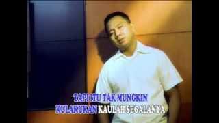 Jangan pisahkan - Tito Sumarsono