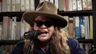Video The Marcus King Band - Full Session - 2/27/2017 - Paste Studios - New York, NY MP3, 3GP, MP4, WEBM, AVI, FLV November 2018