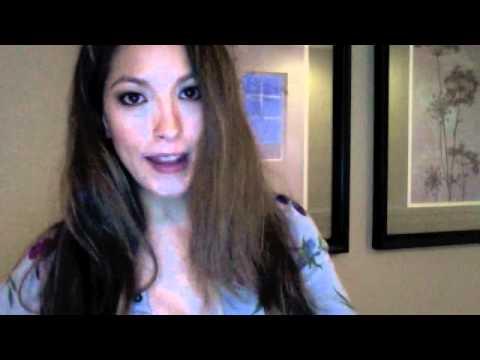 Jenna Haze Announcement