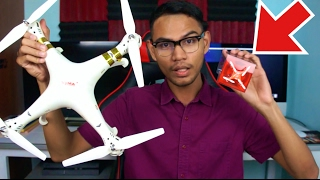 Video Drone kecil terbaik ! MP3, 3GP, MP4, WEBM, AVI, FLV September 2018