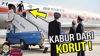 Video Inilah 7 Cara Buat KABUR dari Korea Utara MP3, 3GP, MP4, WEBM, AVI, FLV Maret 2019