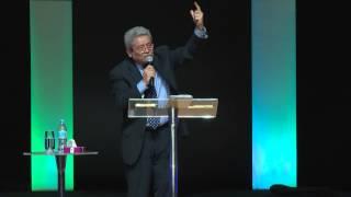 Pr. Carlos Annacondia | 26 Octubre 2014 | CFA