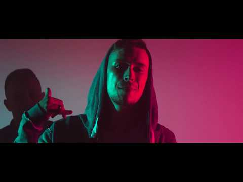 ADiss x HOODINI - HASL《OFFICIAL VIDEO》