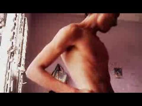 movimientos de kamasutra