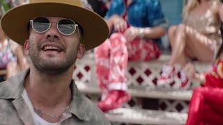 Gabriel & Elvis Crespo – Píntame (Video Oficial)