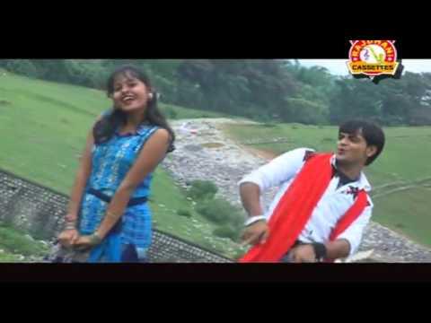 Video HD New 2014 Hot Adhunik Nagpuri Songs    Jab Tu Jana School Le Ke Ana Gori Gulab    Pawan, Monika 2 download in MP3, 3GP, MP4, WEBM, AVI, FLV January 2017