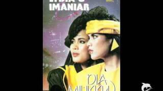 Video Lydia & Imaniar- Lupakan Saja- made by Ian Gomper MP3, 3GP, MP4, WEBM, AVI, FLV Mei 2018